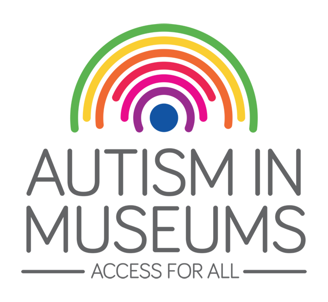 Autism in Museums